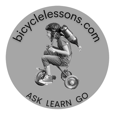 Bicycle Lessons